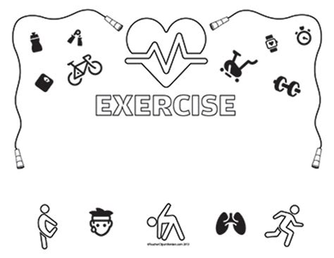health and fitness Essay - 656 Words Cram