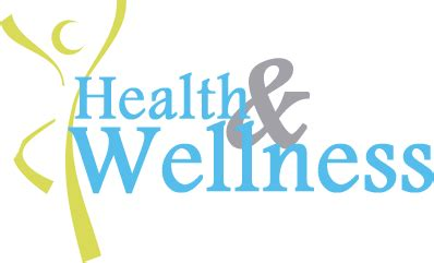 A health and fitness essay Official Site