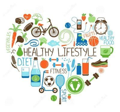 An essay on health and fitness college